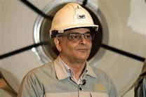آمادگی شرکت فولاد مبارکه برای همافزایی بین شرکتهای صنعتی و کمک به ساماندهی بازار در فصل جدید وزارت صمت