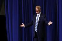 ترامپ فردی شارلاتان و تهدیدی بزرگ علیه دموکراسی آمریکا است