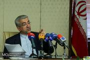 فصل جدیدی از همکاری های میان ایران و عراق در حوزه صنعت برق آغاز شد