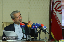 کم آبی در ایران غیرقابل تغییر است