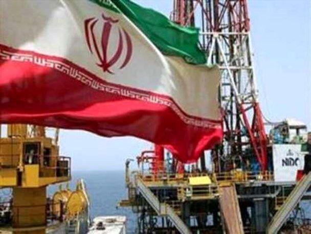 لوک اویل روسیه پاییز با ایران قرارداد نفتی امضا میکند