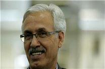 ذوالفقارنسب مشاور وزیر ورزش و جوانان شد