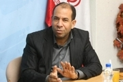 محمد علی شجاعی سرپرست استانداری اصفهان شد