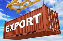 قیمت ارز غیرواقعی، وزنهای سنگین به پای صادرکنندگان
