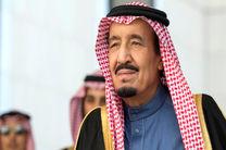 عربستان کمک مالی در اختیار داعش قرار می دهد