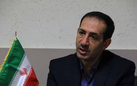 شهر صدرا به خلوتکده آسیب های اجتماعی شیراز تبدیل شده است