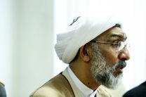انتقاد پورمحمدی از آمار فزاینده مجرمان/جرمانگاری چاره کار نیست