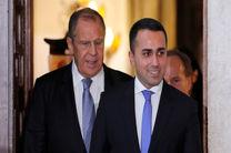 روسیه به هرگونه تحرک موشکی آمریکا واکنش نشان خواهد داد