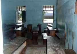 کمیته ای تحت عنوان رفع خطر از نقاط ناایمن مدارس گرگان تشکیل شد