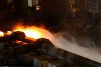 شراکت ایران با شرکتهای فولاد اروپا برای دور زدن تعرفه ضد دامپینگ