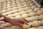 83 نانوایی واحد آزادپز فاقد پروانه فعالیت هستند/ 98 درصد واحدهای نانوایی از جوش شیرین استفاده نمیکنند