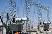 تقویت کلینیک صنعت برق یزد هدف کانون بسیج مهندسین برق منطقه ای است