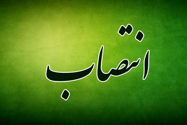 سردار هداوند به عنوان جانشین فرماندهی تهران بزرگ منصوب شد