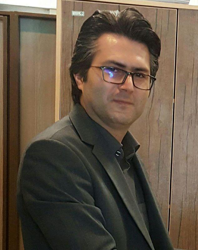 پرداخت  3 هزار فقره تسهیلات قرضالحسنه بانک مهر ایران در پارس آباد
