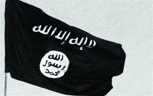 بازداشت مسوول دفتر زکات داعش و ۳ معاونش در عراق