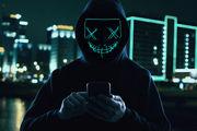 هشدار دولت آمریکا بابت حملات سایبری جدید