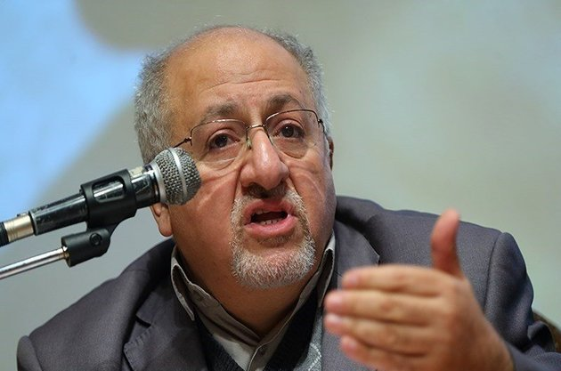 بودجه نویسی  حوزه فرهنگی و اجتماعی تهران بر مبنای عدالت و انصاف انجام نشد