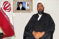 پخش زنده مراسم تاسوعا و عاشورا برای هفتمین سال در حاجی آباد