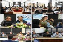 با ایجاد کمیته های تخصصی، سند تحول بنیادین در منطقه آزاد ماکو اجرایی می شود