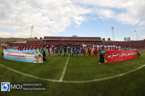 برنامه کامل بازی های هفته هفدهم لیگ برتر نوزدهم فوتبال