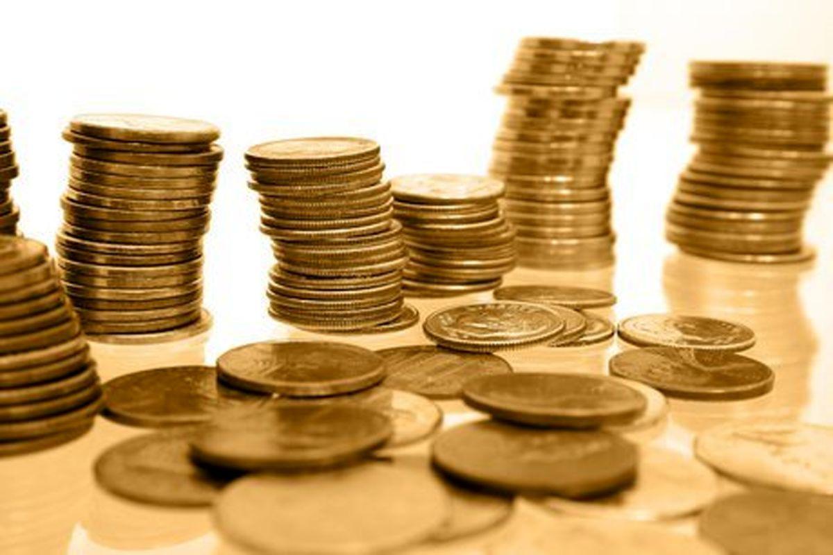 قیمت سکه ۲۴ مهر ۹۹ مشخص شد