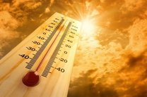 کرمانشاه گرمای هوای بیش از 40 درجه را تجربه نمیکند