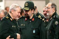 عربستان و امارات بدهی خود را به ایران بپردازند