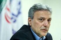 خدمات خوابگاهی دانشگاه تهران در سال آینده ارتقا مییابد