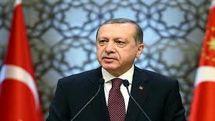 ایران متحد استراتژیک ترکیه است