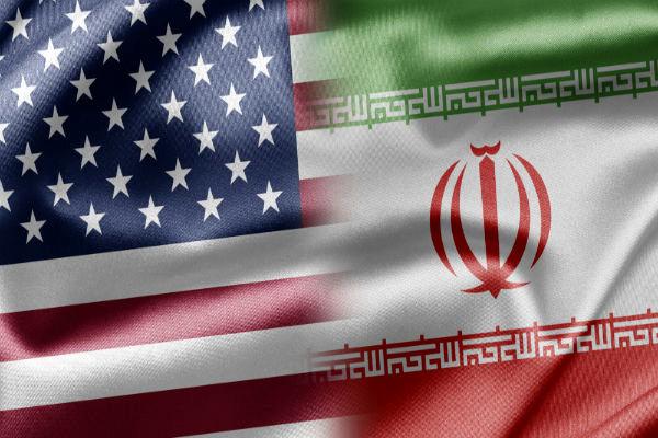 مخالفت وزیر خزانه داری آمریکا از تحریم ها علیه ایران
