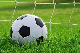 برنامه بازی های مرحله یک چهارم نهایی جام حذفی