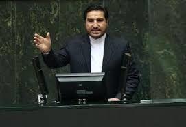 ایران کمترین بودجه دفاعی در بین کشورهای منطقه را دارد