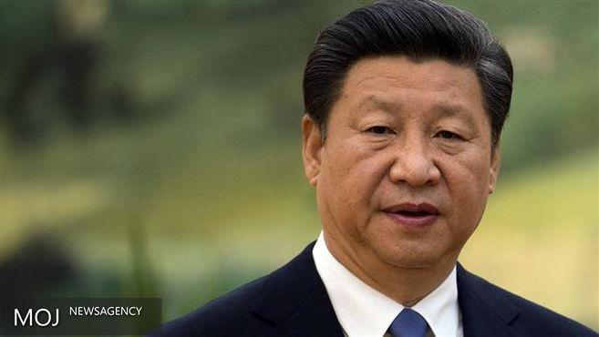 رئیس جمهور چین از صربستان، لهستان و ازبکستان دیدن می کند