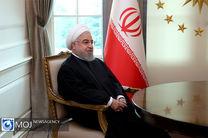 آغاز اجلاس سران اتحادیه اقتصادی اوراسیا با حضور روحانی