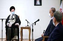 ایران هیچگاه بنای دخالت در امور عراق را نداشته و نخواهد داشت