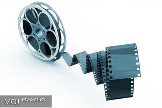 مستندهای منتخب هجدهمین جشن سینما معرفی شد