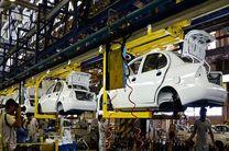 مجوز افزایش قیمت خودروها در پاییز صادر شد
