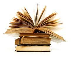 خرید بیش از ۴۲ میلیارد ریال کتاب توسط وزارت ارشاد