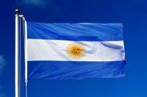 """آرژانتین هواپیماهای """"بوئینگ 737 مکس"""" خود را زمین گیر کرد"""