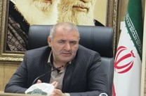 اعمال تخفیفات 35 درصدی در صنعت ساختوساز کرمانشاه