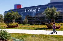 گوگل سیستم عاملهای رقیب را پشتیبانی نمی کند