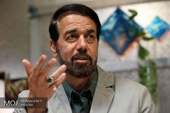 موشکافی از سفر مقامهای استعمارگر پیر در ایران