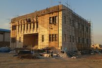اعلام آمادگی خیران اصفهان برای ساخت 14 خانه بهداشت در کرمانشاه
