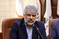 دفاع شهردار در جلسه ارائه پاسخ به سوالات اعضای شورای شهر بندرعباس