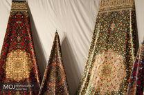برای نخستین بار ارائه تسهیلات قرض الحسنه به متقاضیان خرید فرش دستباف