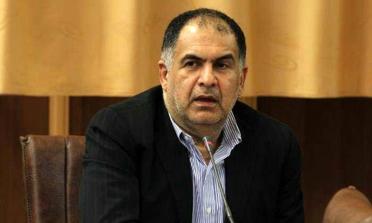 نگرانی معاون مطبوعاتی وزارت ارشاد از عدم تأمین کاغذ روزنامهها