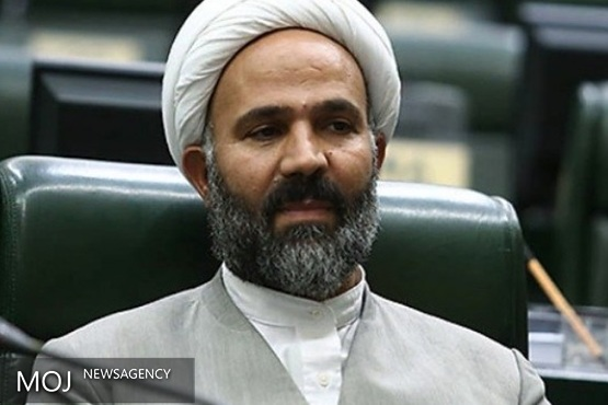 رئیس کمیسیون فرهنگی مجلس درگذشت عباس کیارستمی را تسلیت گفت