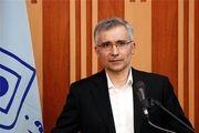 اقدامات شرکت ذوب آهن اصفهان در مسیر جهش تولید