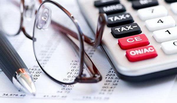 معافیت مالیاتی تولیدکنندگان نرمافزار در ابهام است