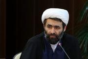 بازداشت یکی از مدیران ارشد اجرایی استان گیلان